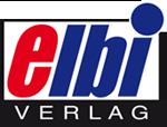 Elbi Verlag GmbH