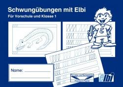 Schwungübungen mit Elbi